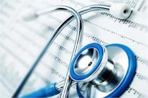 budget 2020 big announcement can be made on the improvement in health sector