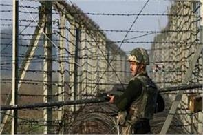 bsf to be equipped with anti drone on international border in jammu