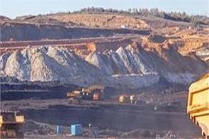 adani enterprises clarifies coal supply issue