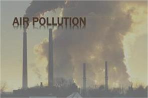 chandigarh pollution control committee