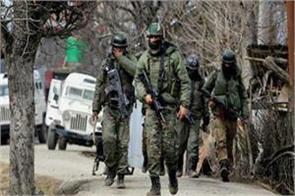 army gets great success audio of jash terrorists conversation