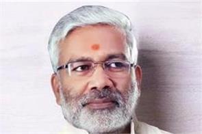 swatantra dev singh said about caa priyanka gandhi