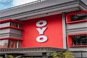 oyo employees hang on to their jobs