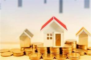 investment of 46 thousand crores may increase in real estate