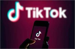 tik tok accounts of users under 13 will be deleted