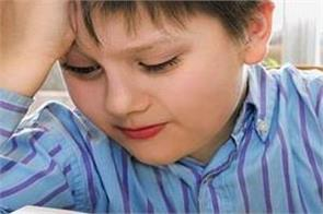 distress body app stress exercise madhav agnihotri