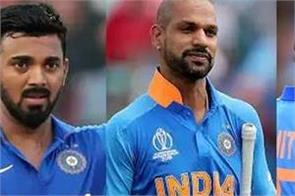 ind vs nz  these 5 indian cricketers will be keeping an eye on the t20 series