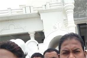 rss pm modi rajratan ambedka indian army karnataka