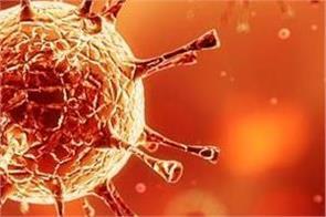 china medical journey virus korona india