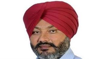 honor chief minister s decision to leave cat s decision aap