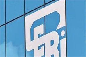 sebi gives companies two year extension to separate chairman md post