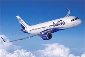 indigo will start daily flights between varanasi bhubaneswar under udan scheme