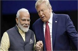modi and trump are on the same boat kumaraswamy