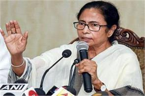 tmc to table proposal against caa on 27 january in bengal legislative assembly