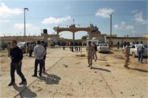 death toll in tripoli libya increased to 30