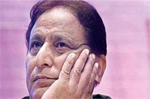 azam khan s difficulties increased court issued notice for attachment