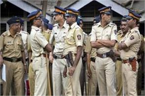 bollywood casting director arrested in racket mumbai police files case