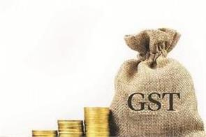 states revenue gap may reach rs 1 lakh crore after gst compensation expires