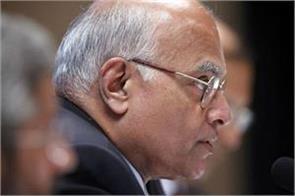former foreign secretary menon said  india has isolated itself through caa