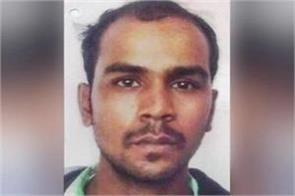 nirbhaya case convict mukesh reaches court to avoid hanging hearing tomorrow