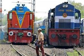 railways to make e waste and light fuel from plastic in 24 hours