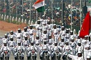 independence day pakistan commando satellite modi