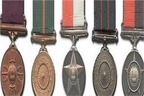 police medal to 28 officers and employees of cbi