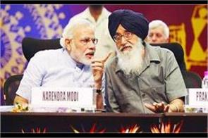 sad bjp alliance delhi assembly elections