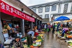 china wuhan pakistan corona virus eat different nonwangchai