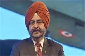 disputes like rafale deal affect defense deals bs dhanoa
