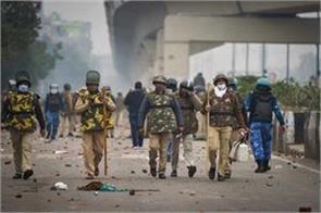 sit s big reveal on delhi riots more than 15 bangladeshi involved in violence
