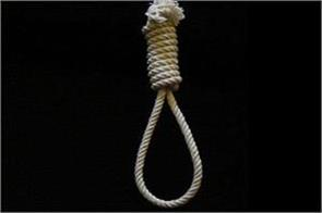 1 294 minors committed suicide in delhi in last 5 years