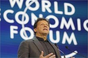 normalizing relations with india the world will know our true potential imran