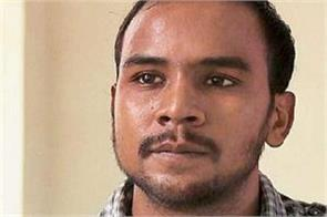 nirbhaya case now mukesh convicted in court against death warrant