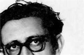 india pak manto writer munshi premchand