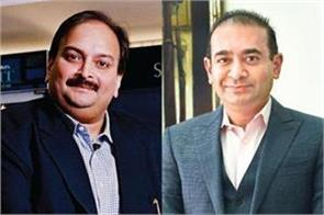 this is how india is trying to extradite nirav modi and mehul choksi