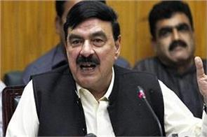 pakistan shows weakness on kashmir issue pak minister