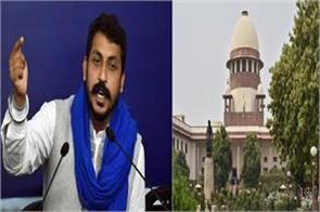 supreme court against wajahat habibullah bhima army chief  caa