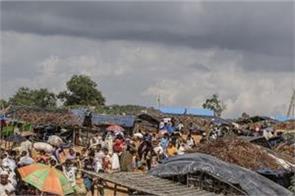 icj rohingya myanmar bangladesh cox bazar
