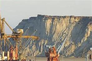 china pak india gwadar port iran