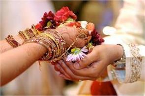 hindu marriage will be held in kerala mosque know the whole matter