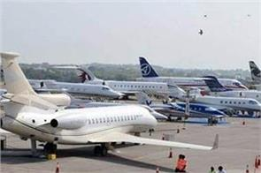 foreigners visiting china after january 15 are not allowed to visit india dgca