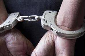 cbi arrested manish sisodia s osd after taking bribe