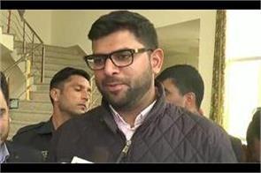 digivijay chautala welcomes central budget