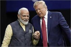celebrating the close relationship between usa and india