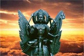 shani sukhdham jyotish sammelan