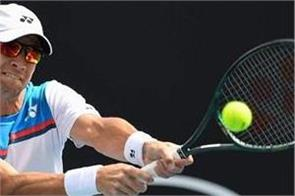 wesley and berankis reach semi finals of tata open maharashtra