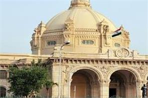 sp s uproar in assembly and council
