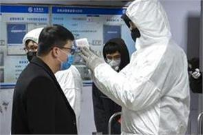 20 china evacuees in france showing coronavirus symptoms