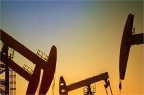 due to corona demand for crude may decrease